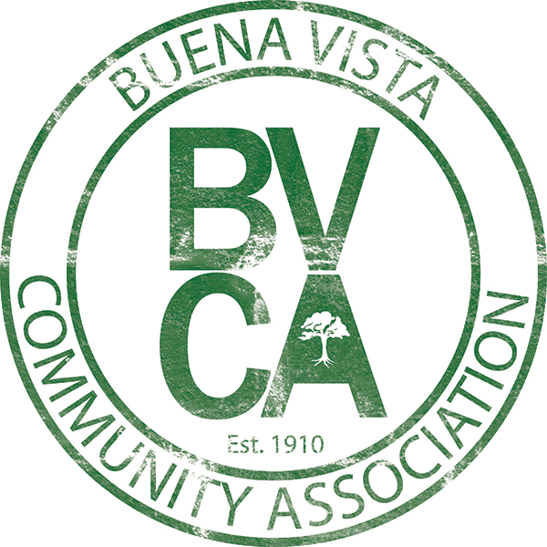 Buena Vista Community Association