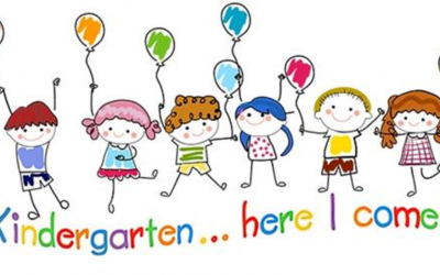 Kindergarten Information & Open House 2020